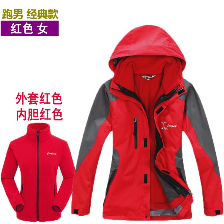 Цвет: Красный {#Н1} классический {#Н2} {#н9}