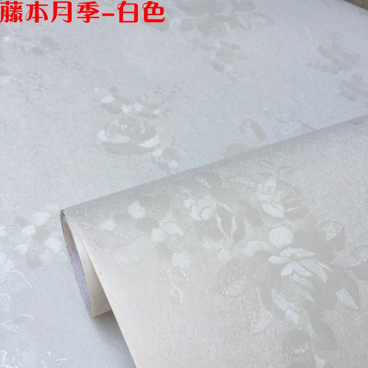 Цвет: Белый мягкий восхождение Роуз