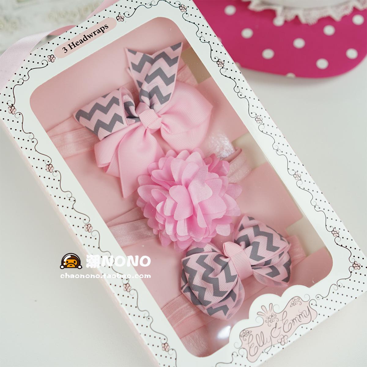 Цвет: Серый бант розовый подарочной коробке