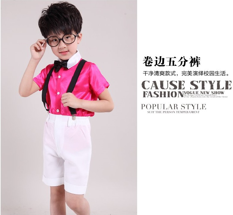 fashion is a popular style of
