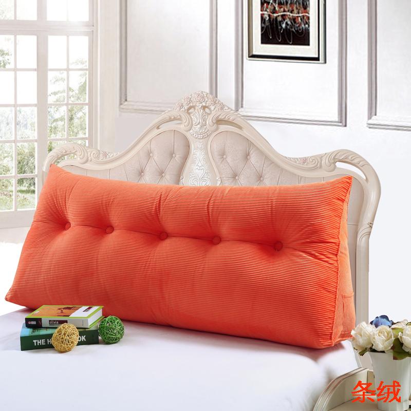Цвет: Вельвет оранжевый