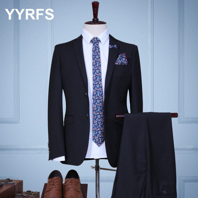Цвет: Черный двойной пряжкой twin набор (рубашка + брюки)