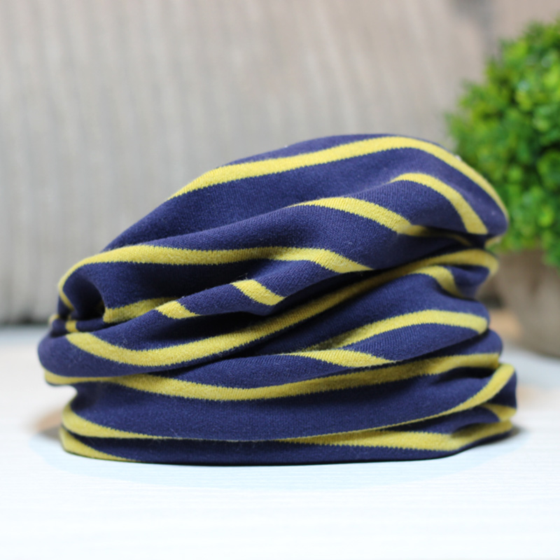Color classification: UK wind-blue and yellow