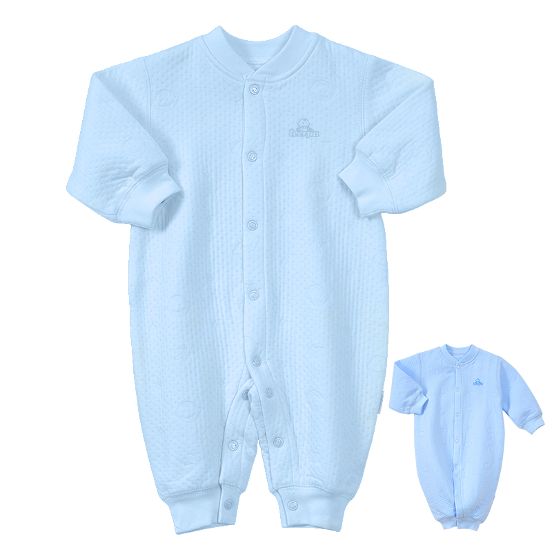 Цвет: Спальный мешок 101 светло-голубой