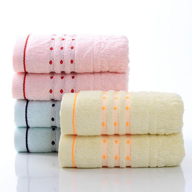 Цвет: Горошек полотенца смешанные цвета {#Н1} пять монтируется {#Н2}