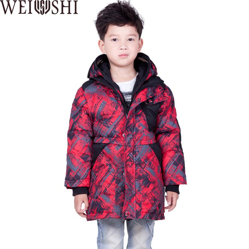 Цвет: Китайский Красный-12