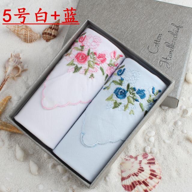 К чему подарок носовой платок 331