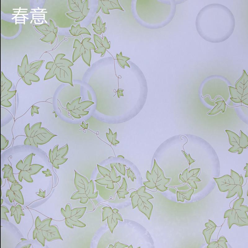 Цвет: Флуоресцентный зеленый весна
