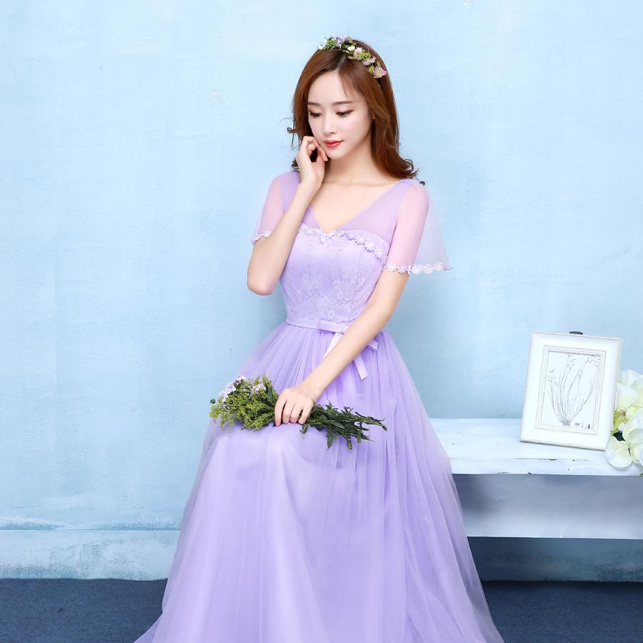 Цвет: 88# фиолетовый