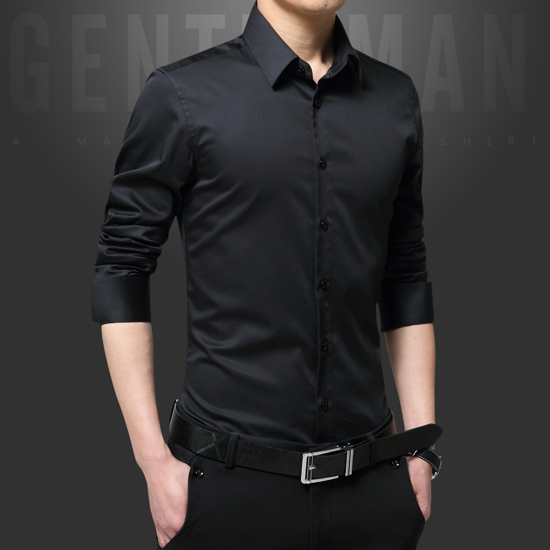 Color: 86 black without wool