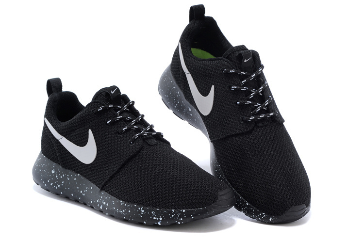 4bc8543482c1 2015 new Nike shoes roshe run men s sports shoes breathable mesh running  shoes 511882-011 - BuyChinaFrom.com - Buy China shop at Wholesale Price By  Online ...
