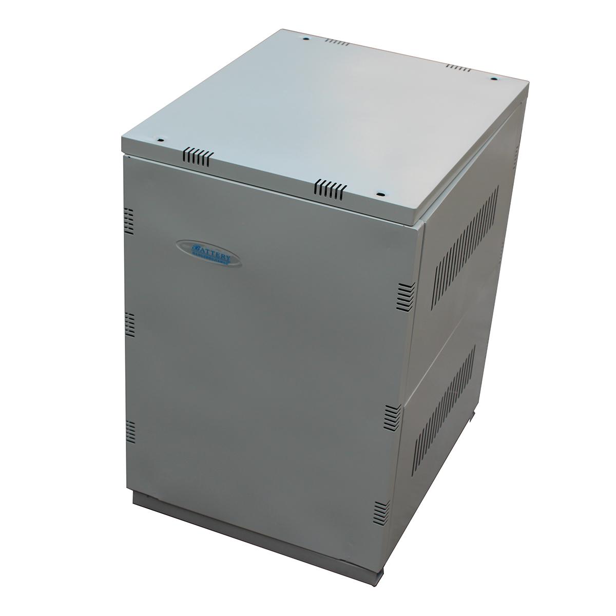 La Caja de la batería UPS Gabinete A6 puede contener sólo sólo sólo 24AH 38AH16 100H65AH12 6