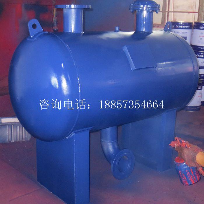 あつらえるメーカー卸売生活無負圧給水タンク横型無負圧稳流缶600 * 1300炭素鋼