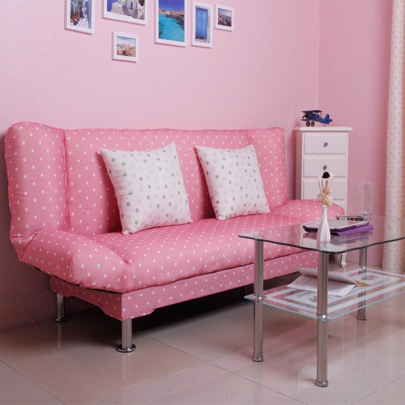 イケアは布製とソファーベッドの18000ベッドの3人の小さい部屋の3人の小さい部屋はソファーにして