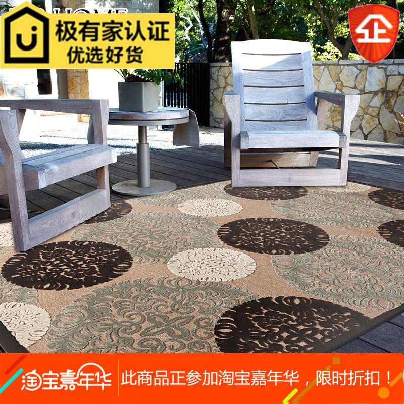 61のオリジナルの規格品!床パッドの大きいカーペットは、スリップしています。