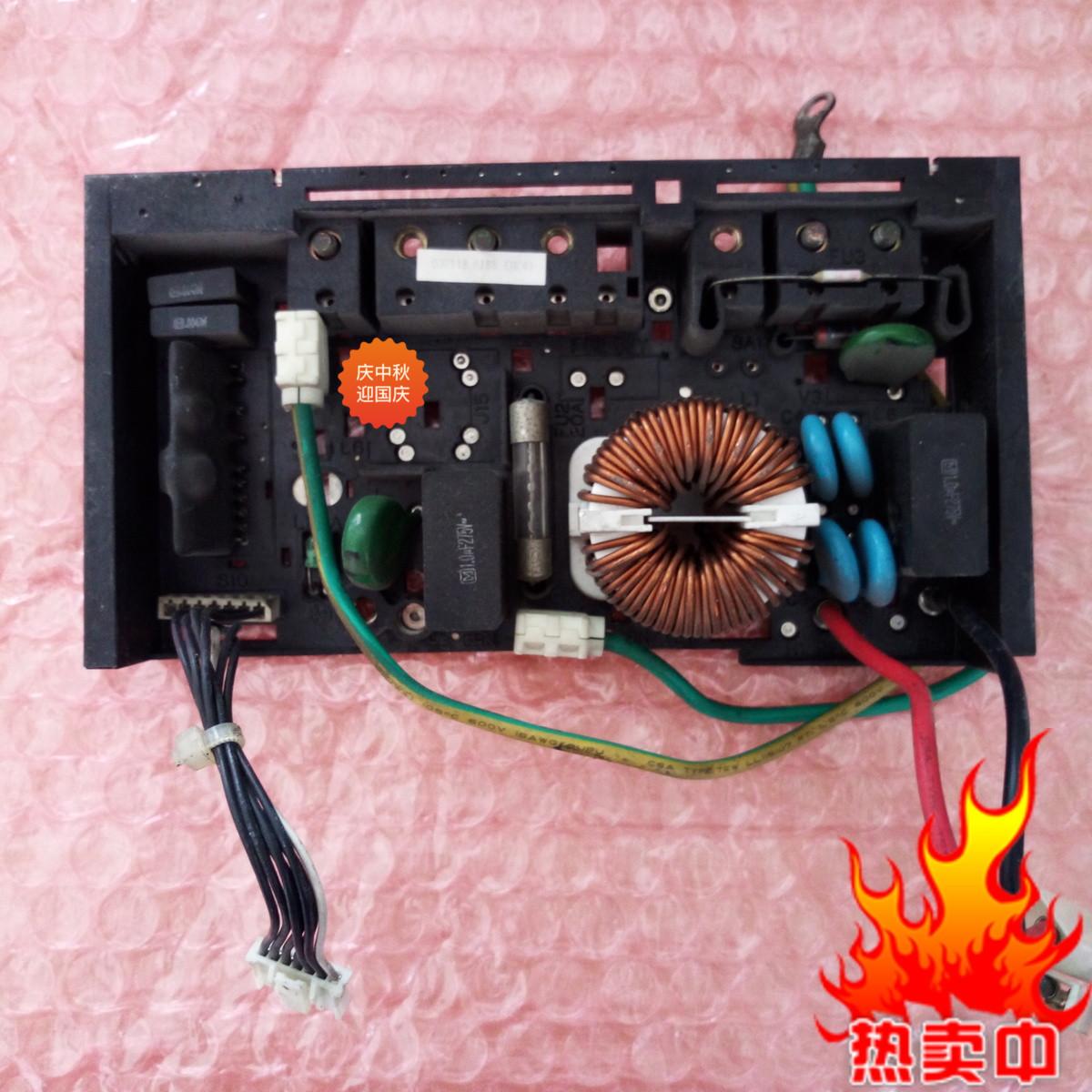 ダイキンRX25LV1CRX35LV1C電源板付板1 . 5匹風鈴インバーターエアコン推進モジュール