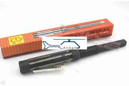 Can be manually adjustable reamer reamer 6.25-17-19-21-23-26 adjustment