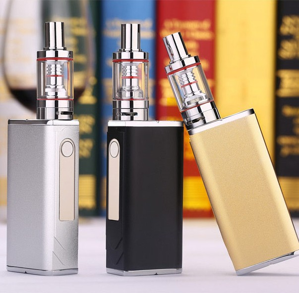 Smoking cessation device, safety smoking cessation device, display pattern, auxiliary electronic cigarette pressure regulating personality suit, mini suitable silver vapor