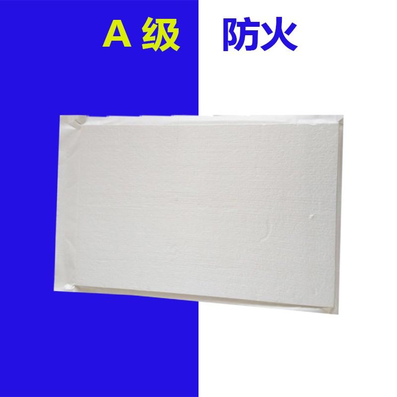 Le frigo de la plaque d'isolation thermique des panneaux d'isolation contre le feu d'une cuisinière à gaz des panneaux d'isolation contre le feu de la sole d'isolation thermique de la plaque d'isolation thermique de réfrigérateurs