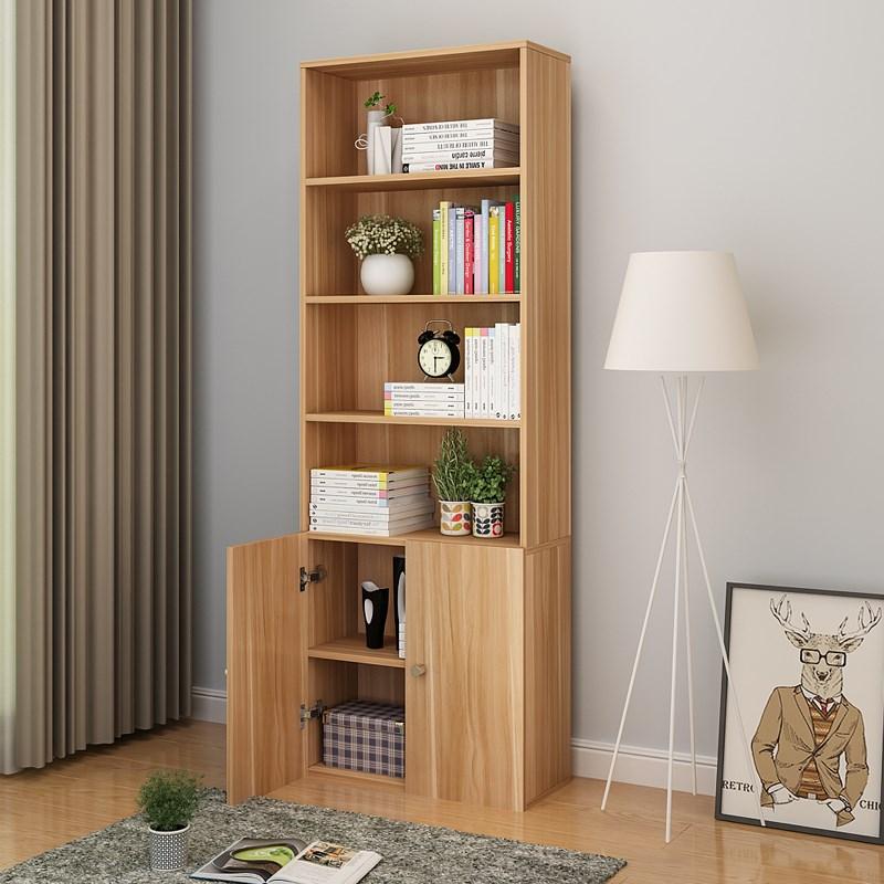 - dzieci nowoczesne proste maszty do szafki z drzwi na półki biblioteczki darmowe połączenie stojaki wystawy