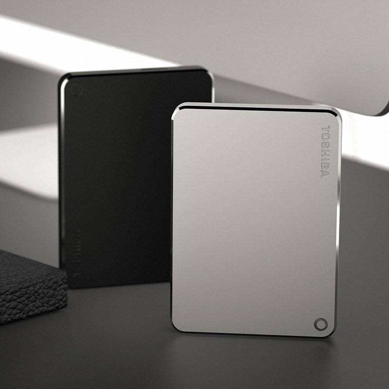Mac - Apple notebook Toshiba typec mobile festplatte verschlüsseln - 21 erdbeben - kompatibel