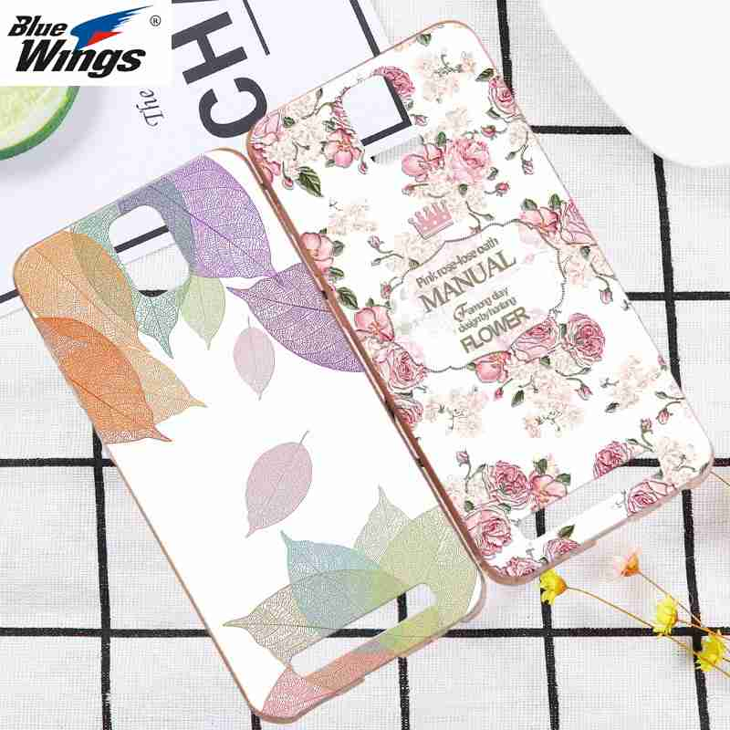 Ya Xiangge Jin M5Plus mobile phone GN8001L case Fangshuai relief silica gel soft shell and new