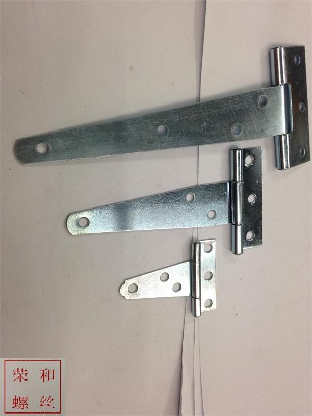 качество оборудования окна, оборудование 2 дюйма 3 дюйма 4 дюйма 5 - дюймовый 6 дюймов т типа петли т типа петли