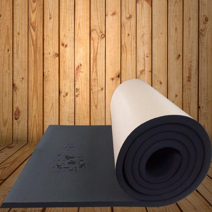 - isolatie kamer geluiddicht - top op kleur en geluid van katoen eerste top Top van kleur en de thermische isolatie
