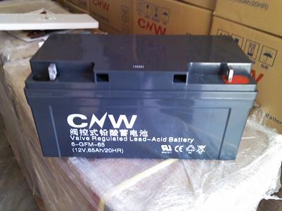 /CNW12V38AHCNW akku batterie speichern 12V38AHUPS pa Original authentic Specials