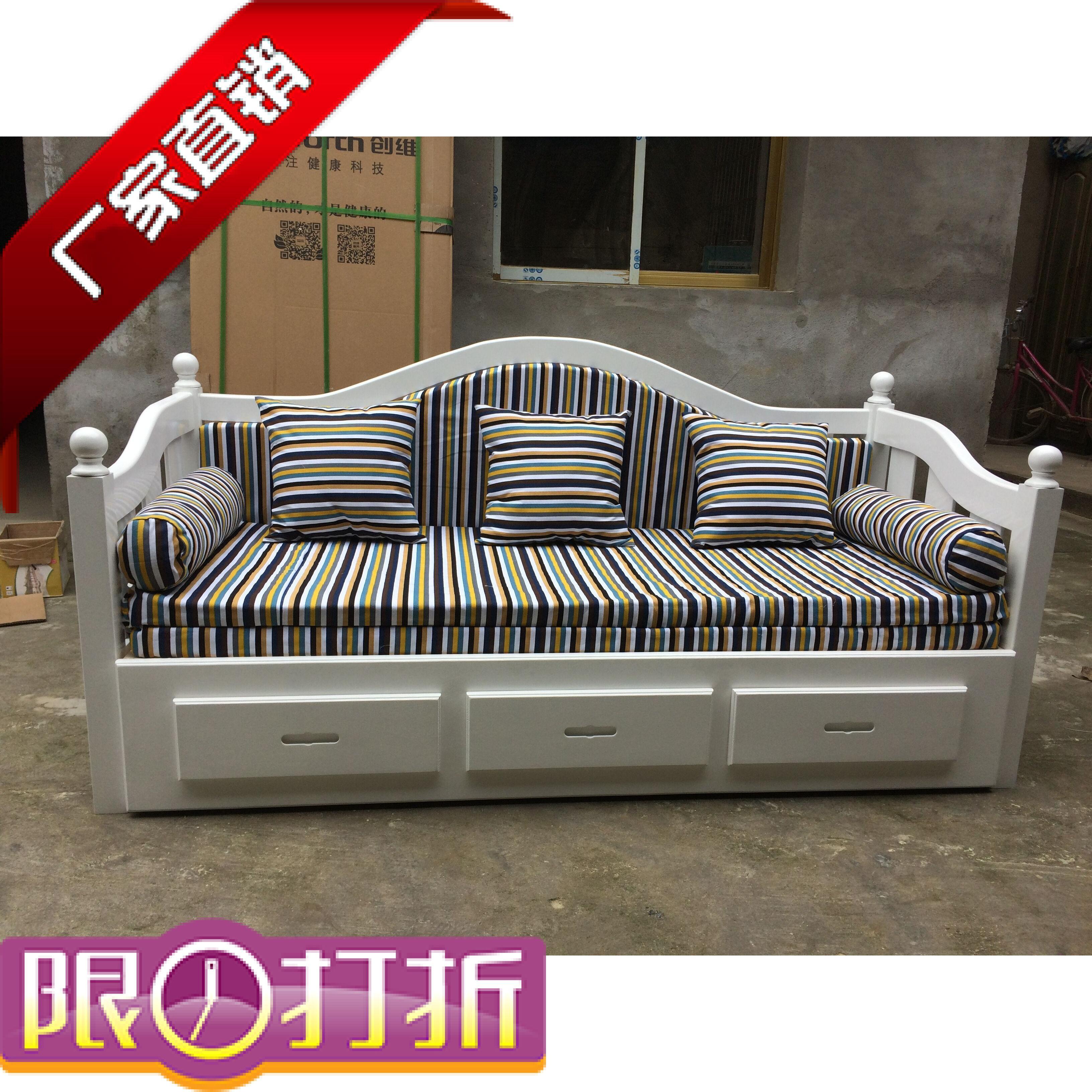 Εθνικό τσάντα αλληλογραφία χρονικά περιορισμένη πωλήσεων μπουτίκ καναπέ κρεβάτι πεύκο Ευρωπαϊκή συρόμενο αποθήκευση 1.21.51.8 κατά παραγγελία