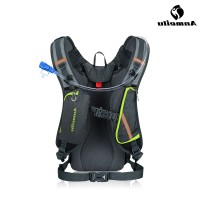 Outdoor riding Backpack Bag Backpack Hiking Backpack Backpack Bag riding equipment running