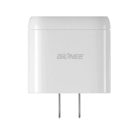 Gionee M5M3M6M6plusGN8002S original charger steel GN5003 mobile phone data line