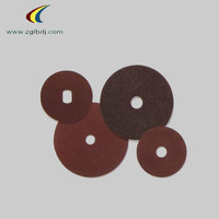 Gear deburring and chamfering machine chamfering grinding wheel grinding wheel gear deburring wheel chamfering machine grinding wheel