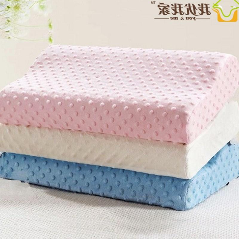 ゲル枕低反発綿枕枕記憶保健不眠修復宇宙護頸椎シリカゲル枕