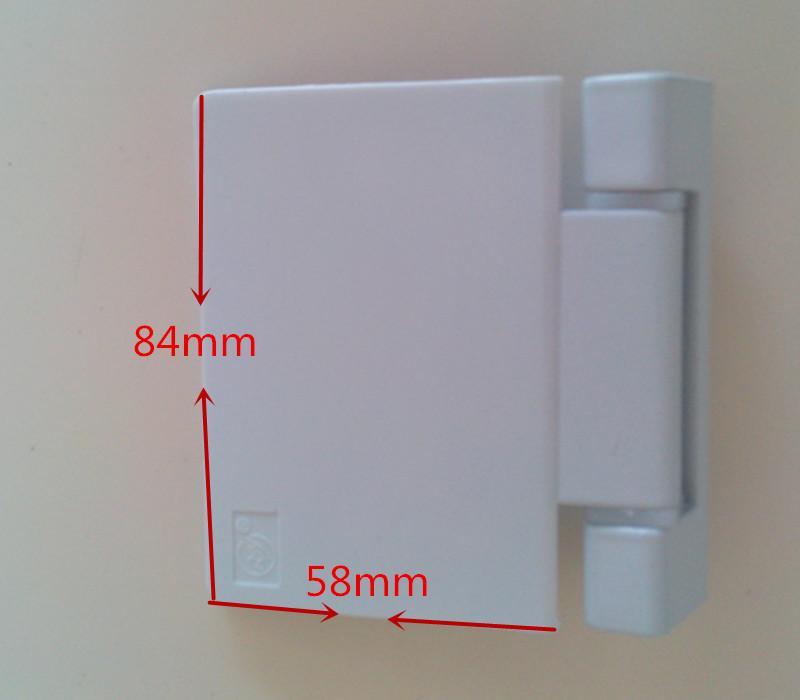 Kunststoff - Fenster und türen, Fenster, türen, kunststoff - standard ein scharnier Tür wahnsinn große wohnung abhängen - Fenster - teilen