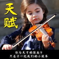 The violin piano grading test instrument manual for beginners children adult children violin beginners