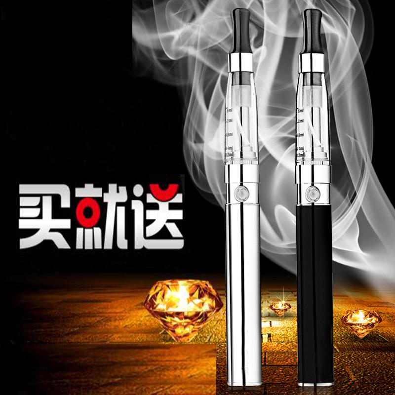 La afluencia de productos para dejar de fumar cigarrillo electrónico de vapor de humo de tabaco chino su humo líquido rey Yuxi Liqun