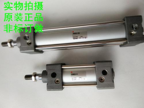 kritérium tlakové láhve boydovi MDBB63-300/350/400/450/500/600Z originálních smc