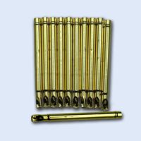 Huarong needle sleeve needle needle test needle sleeve diameter 2.36/2.4MM wire needle sleeve R125-4S