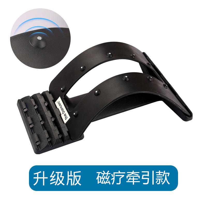 urządzenia trakcyjne w odcinku lędźwiowym kręgosłupa wypadnięcie dysku kręgosłupa wyróżnia się jeszcze z powrotem się urządzenia do masażu.