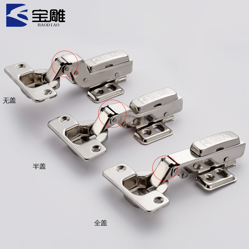 Edelstahl - gelenk schränke die schranktür dämpfung hydraulische türangel flugzeug - hardware - zubehör scharnier