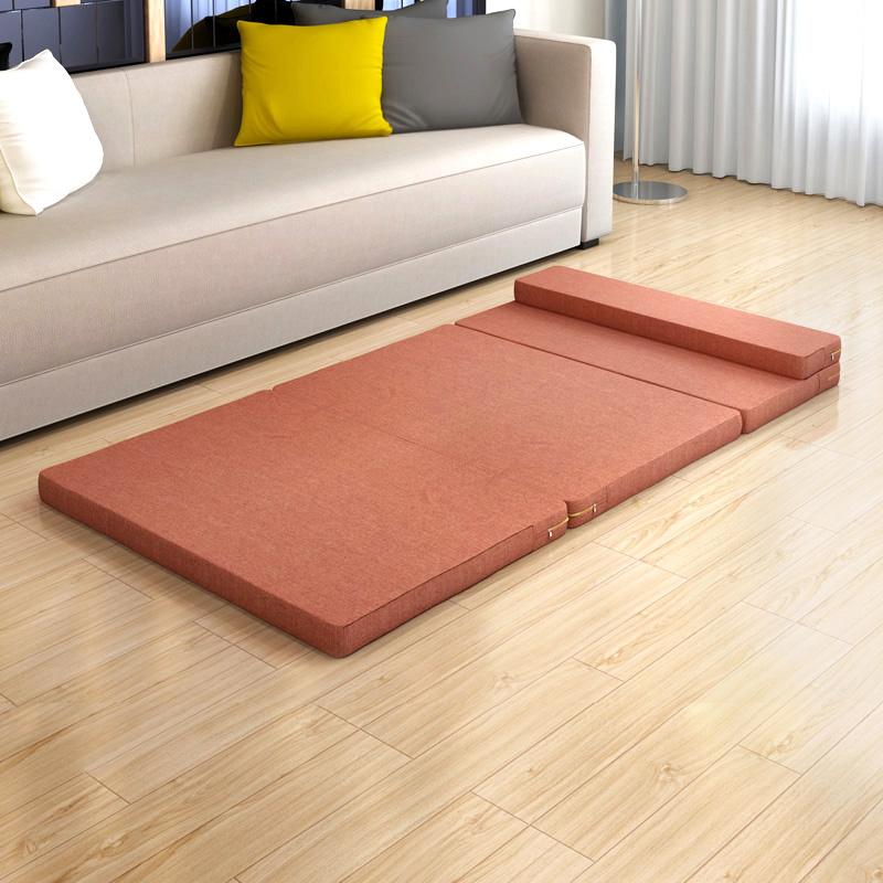 折りたたみベッドとしては、折り畳みシーツとしては、ベッドのオフィスの昼休みには、ベッドの床には、ベッドの床には、ベッドの防潮
