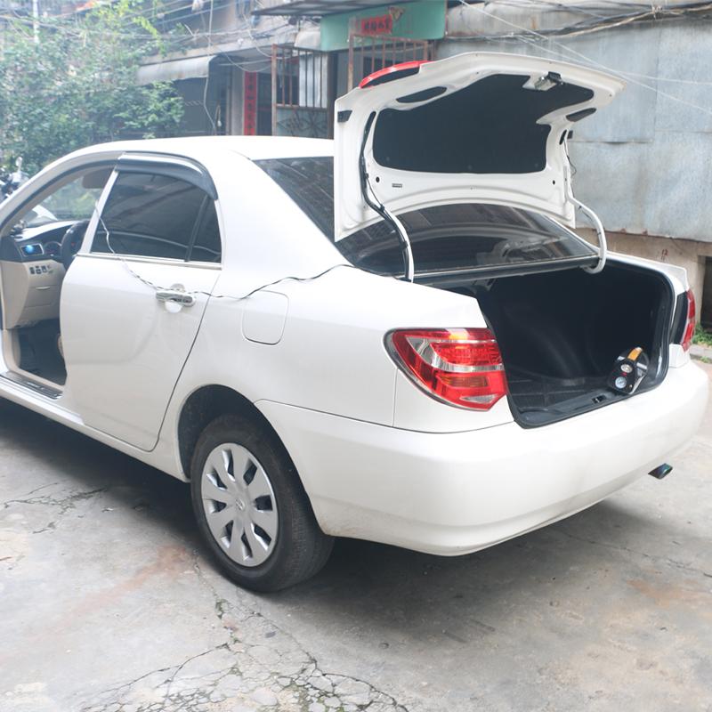 превозно средство, прахосмукачка кола помпа 12v кола. голяма сила в колата на сухо и мокро четири на един производител на автомобили