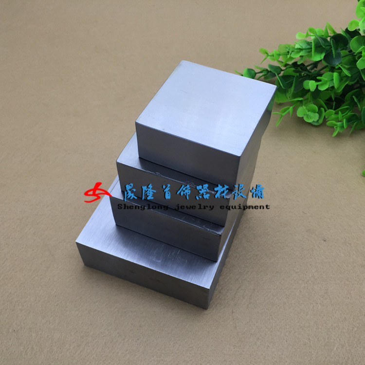 « четверка» железа / сторон железа / алмазы стали / сторон блок / « четверки» опоры / обработки ювелирного оборудования золото инструмент