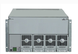 Emerson embedded Power 701-A41-S3, Emerson - embedded Power 48V200A, hersteller