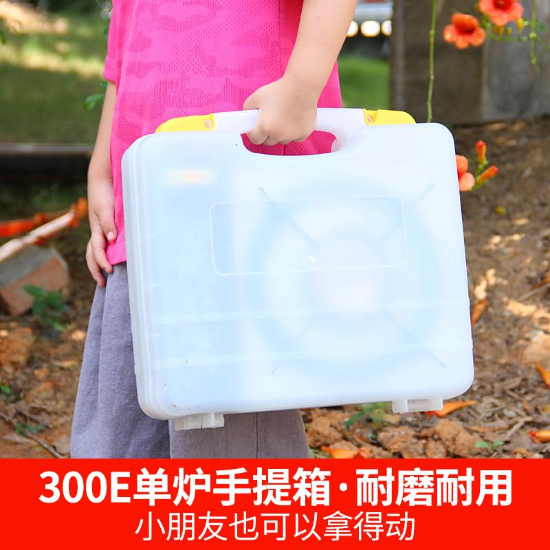 Касс, Ким плита газа портативный плиту, карты магнитные пикник в поход открытый открытый плита