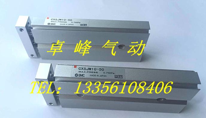 новый Аутентичные РРХВ CXSL10-10CXSL10-20CXSL10-30CXSL10-40 двойной род цилиндр