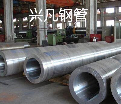 許昌加工非標準絎戣磨管シリンダシリンダー筒シリンダ鋼管ステンレス絎戣磨管クロムメッキロッド
