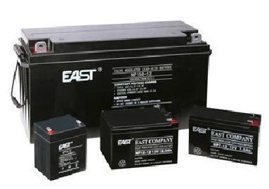 易事特鉛蓄電池12V65AH易事特NP65-12電力直流. UPS電源専用