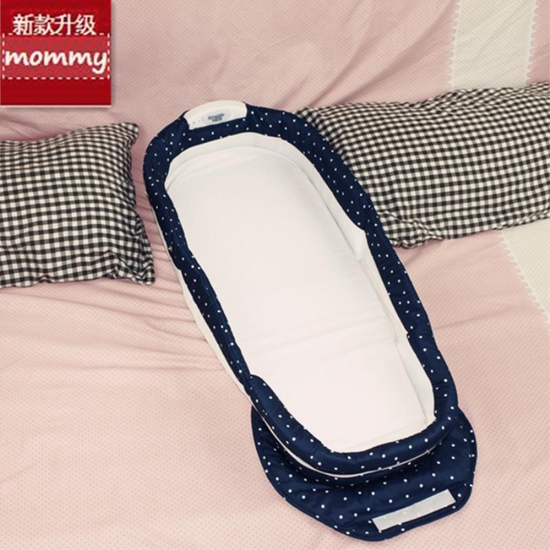 μωρό μου, το κρεβάτι μωρό μου μικρό κρεβάτι πτυσσόμενο κρεβάτι να κοιμηθώ έξω φορητό νεογνά ββ καλάθι τεχνούργημα κρεβάτι για ύπνο